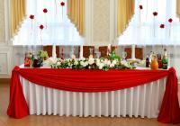 """Свадьба в ресторане """"Мики"""""""